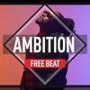 Instrumental Rap Beats - Free Wale type rap beat (Free mp3 download)