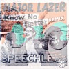 Major Lazer Know No Better Speechless Remix Buy Free Download Mp3