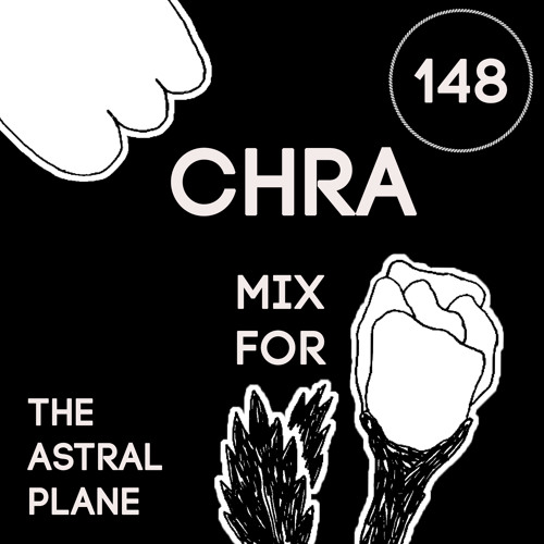 Chra Mix For The Astral Plane