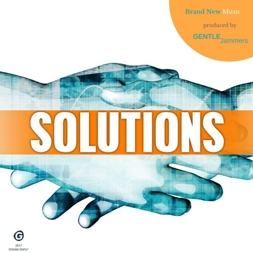 *Corporate - Tech* SOLUTIONS                (Royalty Free Music Audiojungle Preview)