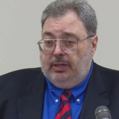 Dr. Maurizio Ragazzi: The Holy See and Treaties