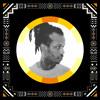PREMIERE : Floyd Lavine - Masala (David Mayer Remix)