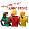 Candy Store - Heathers- The Musical  LYRICS