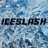 SlashCast Episode 02 - NOW WITH BOOKS!!