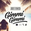 Joggo & Benaissa - Gimmi Gimmi (JMP- AREA 026 MUSIC 2017)  Snippet-1.mp3 mp3