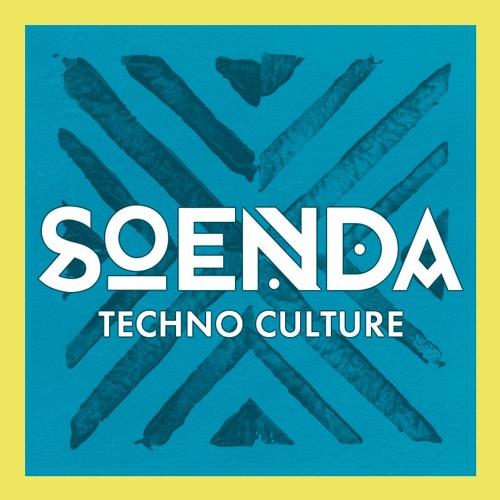 Soenda Festival 2017