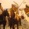 43 Tatanka - Apache Song