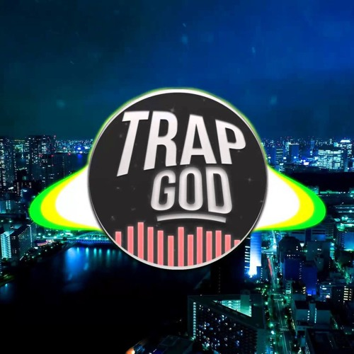 Foster The People - Pumped Up Kicks (Bridge And Law Remix)- Trap God