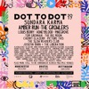 Dot to Dot Festival 2017: Fly FM meets Low Island