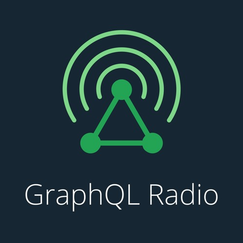 Ep 03 - Real World GraphQL @ Microsoft with Erik Schlegel