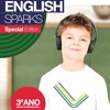 Sparks3 CD2 9 Audio Track