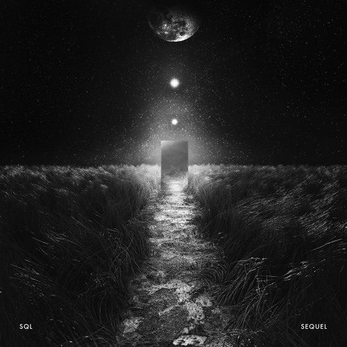 SQL - Sound Mental State | album SEQUEL