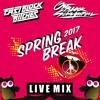 EASTBLOCK BITCHES (Ostblockschlampen) - SPUTNIK SPRINGBREAK 2017 - LIVE MIX.mp3