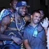 Drake, Kanye, Lil Wayne vs. Jerry Folk x Eloq - You Know Forever (Nick Case Edit)