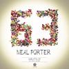 Neal Porter, ExperimenThal -Broken Forms (Original Mix) - Lordag063