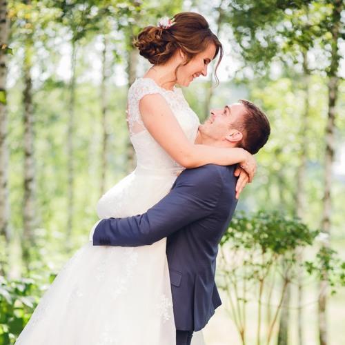 Песня Невесты Кати - Петровы Вместе Навсегда