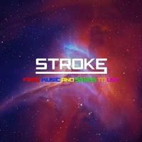 Distrion & Alex Skrindo - Lightning [Stroke Release]