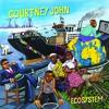 All the Way- Courtney John