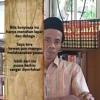Khutbah Idul Fithri