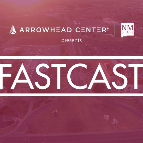 The future of NM FAST : FAST CAST Episode 11