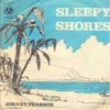 Sleepy Shores