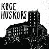 Køge Huskors - Red Os_Rå Og Uklippet01