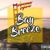 Bay Breeze: A Bay Area Summer Mix