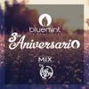 DjLuis Mora - Mix Bluemint 3er Aniversario.mp3