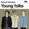 Young Folks (Peter Bjorn & John Cover)