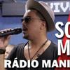 🔴 Radio Mania - Sorriso Maroto  Estrela Maior / Ainda Existe Amor Em Nos