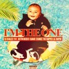 Im The One - DJ Khaled (FreeStyle) MP3 Download
