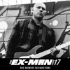 The Ex Man Podcast 17 - Doc Answers Fan Questions