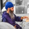 Download Rehras Sahib by H Singh Khalsa Mp3