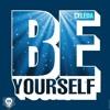 O.B & Celeda - Non Stop Yourself (Roger Grey Private 2017)