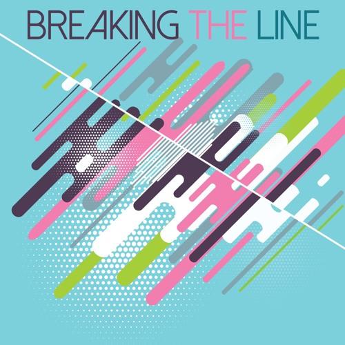 Breaking The Line