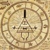 Bill's Cipher (Gravity Falls Theme Song Remix
