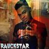 Rauckstar - Digits