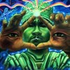 💃The Music Of My Life (Dj Kimberly Jiménez)💃