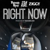 Right Now (feat. SOB X RBE & Ziggy)