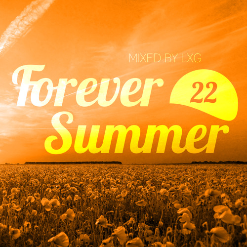 Forever Summer - Episode 22
