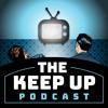#55: TKU vs. YouTube Videos, Angry Birds, Popcorn Nachos, and More!