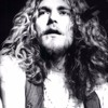 Led Zeppelin ''Babe I'm Gonna Leave You'' (LUCAS Remix)