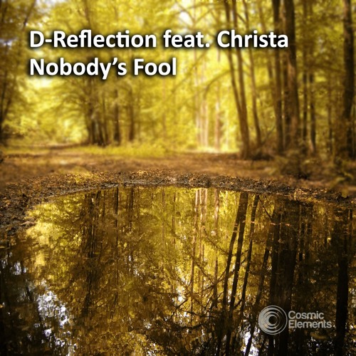D-Reflection feat. Christa - Nobody's Fool (Original Mix)