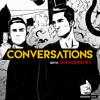 Going Deeper - Conversations 012 2017-06-09 Artwork