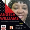 Spiritual Abuse In The Church w/ Pastor Angie - Forgiveness 101