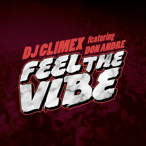 Feel the Vibe (ft. Don Andre)