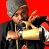 Ghostface Killah - The Champ (Diez Le Pro Remix)Free Download