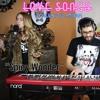 Stevie Wonder & Spice Girls Mash-Up (Love Songs w/ Alexa & Jonah)