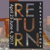 The Return 6 - 4-17