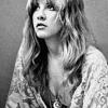 Stevie Nicks - Faceless
